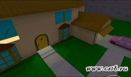 fy_simpsons_house